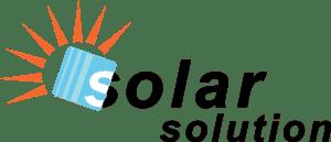 Solar Solution, logo